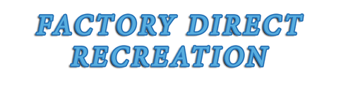Factory Direct Recreation Logo